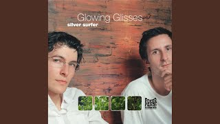 Glowing Glisses (Cheeky Monkey Mix of Guido Schneider)