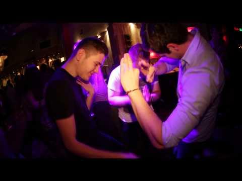 XO Thursdays : Vodka Revolution Loughborough
