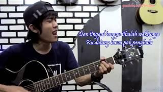 Sa Ma Wa Angger LaoNeis MP3