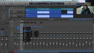 How To Mix Kicks, Bass and 808s
