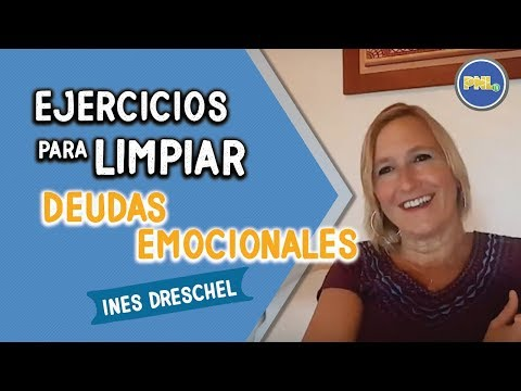 hipnosis-y-pnl-con-inés-drechsel---ejercicios-para-limpiar-deudas-emocionales