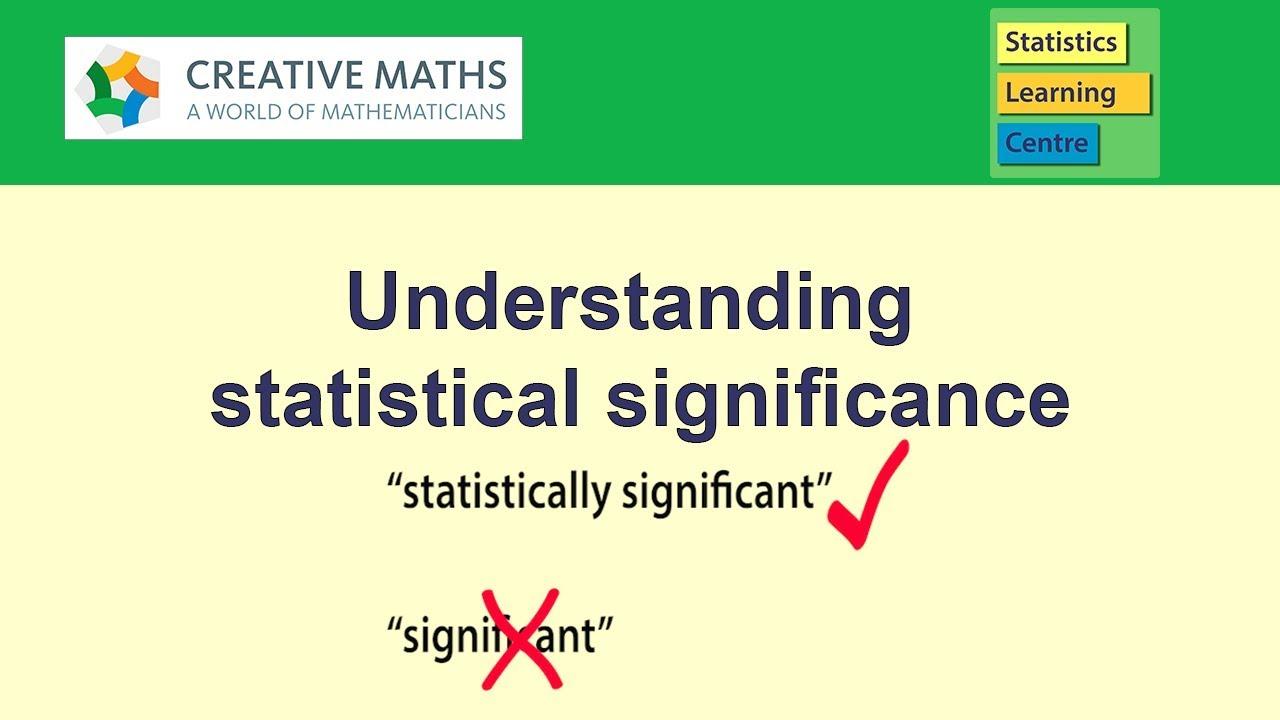 help with statistics