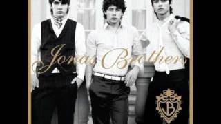 [2.58 MB] Jonas Brothers - Inseparable HQ