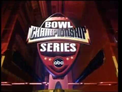 2000 Florida State vs Oklahoma - Orange Bowl