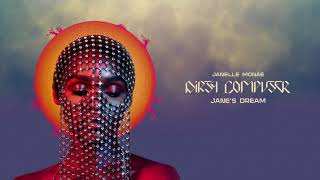 Dirty Computer: The Album Available Now: https://janellemonae.lnk.t...