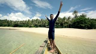 Pinamuntugan Island, Bacacay Albay