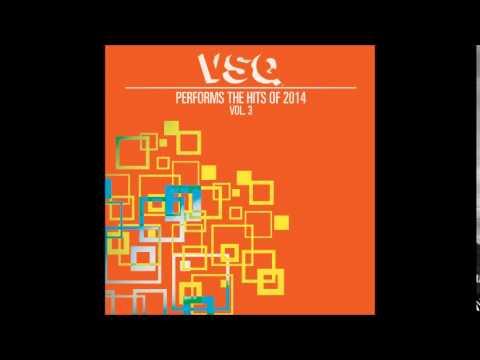 Yellow Flicker Beat Vitamin String Quartet Lorde