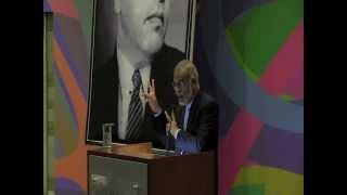 Dr B R Ambedkar as an Economist: The 11th Ambedkar Memorial Lecture, 2015
