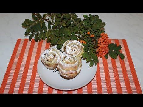 Диетическое питание: рецепты легкой и здоровой пищи на