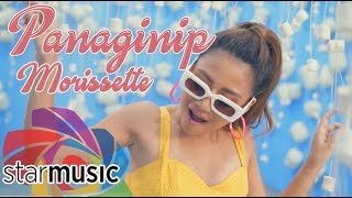 Panaginip - Morissette (Music Video)
