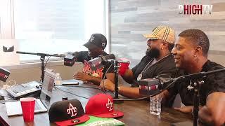 Shop Boyz: Bowen Homes Was A $250k A Day Trap, Shawty Lo Was Like Nino Brown