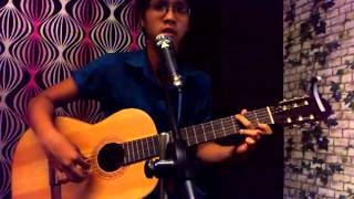 Thiên Ân_ HỘi Yêu Guitar Acoustic