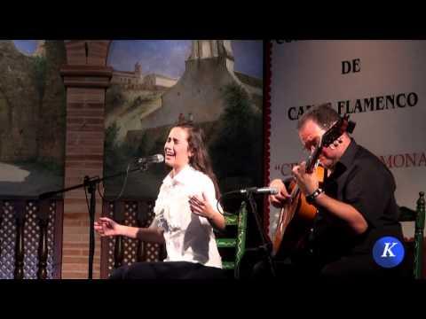 Flamenco フラメンコ: Rocio