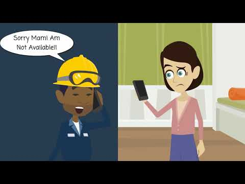 Uniservice Facility Management Services