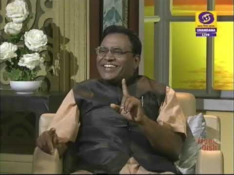 Writer Manasa In Shubhodaya Karnataka | DD Chandana