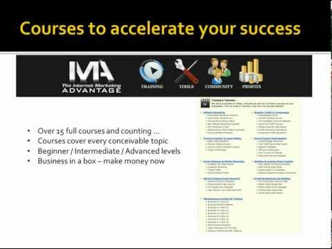The best internet marketing courses under $100