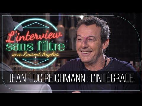 Les 12 coups, Christian, sa femme, l'interview sans filtre de Jean-Luc Reichmann