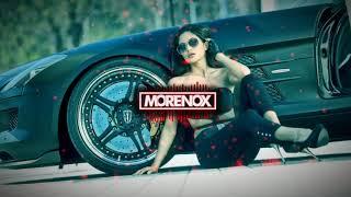 ✅ ANDRZEJKI 2019 ✅Mega muza do auta vol 7 2019 || MORENOX ||