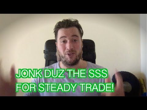 Trading In the Timothy Sykes Challenge Month 22 Week 2
