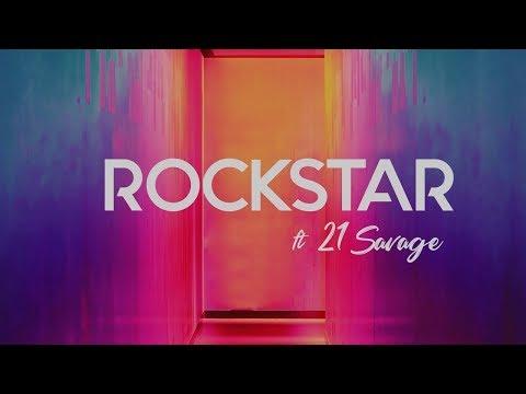 Post Malone   Rockstar ft  21 Savage | karaoke epic Fail