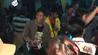 Orgen Tunggal Pesona Live in Pagar Dewa Part 3 Mp3