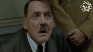Казахи лишили Гитлера секса ПРИКОЛЫ 2018