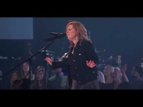 Darlene Zschech - Kingdom Come (Official Video)