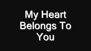 Steelheart She's Gone Lyrics MP3