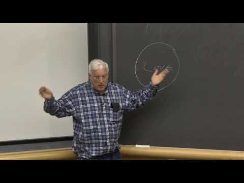 Sternbergs theory of love