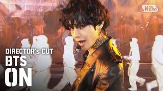 Download song 전세계를 홀린 '방탄소년단'의 'ON' 인기가요 컴백무대! / DIRECTOR's CUT