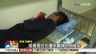 7年前英商林克穎,酒駕撞死送報生,卻以台灣監獄環境不佳,拒引渡回台服...