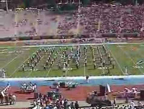 Duke Marching Band--Fight Songs
