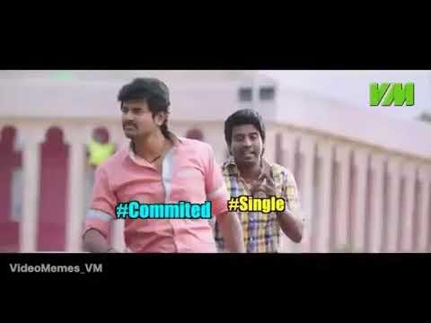 Single tamil status video in 125+ whatsapp