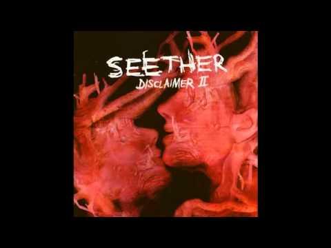 Клип Seether - Your Bore