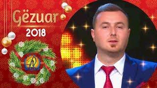 Niti Kastrati - Dridhen dridhe tavolinat - (Gezuar 2018) (Produksioni ARDI)