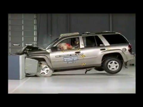 испытания автомобилей на прочность test vehicles for durability