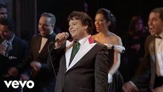 Juan Gabriel - El Noa Noa (En Vivo Desde Bellas Artes, México/ 2013) thumbnail