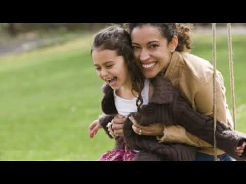 Cleveland Montessori School- Parenting Tips