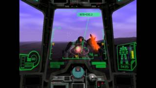 Gundam Side Story 0079: Rise from the Ashes ... (Dreamcast) 60fps