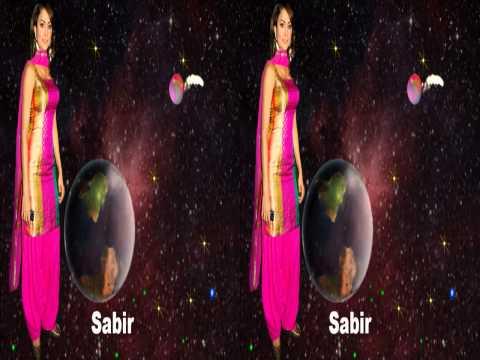 Love Songs  3d Pyar Tujhe Hai Humse Ya Apne Jazbaat Se M Sabir