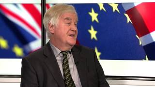 Impact of Brexit to be more prolonged