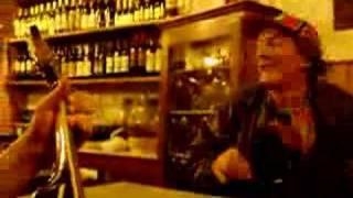 silvano togneri outsider musician - yuppy du - barga