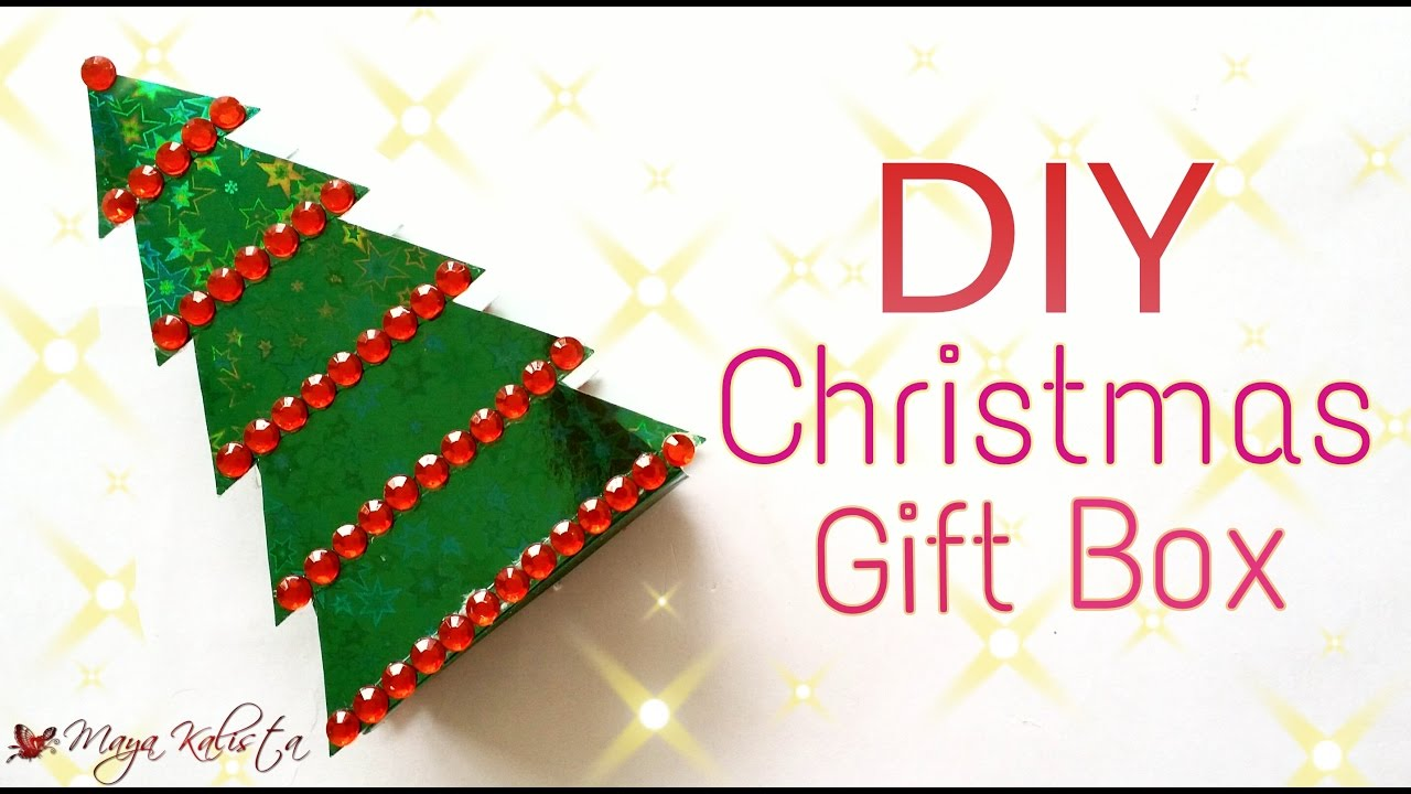 Christmas large gift ideas for girls
