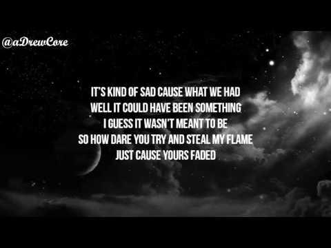 Bring Me The Horizon - True Friends (Karaoke Version) Full Instrumental HD