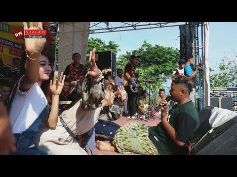 Memory Berkasih (Anak SMA Sarungan Gaes)  - Om. ARSEKA MUSIC Live Lap. SMA N 1 PLUPUH