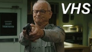 Мертвые не умирают - Трейлер #2 на русском - VHSник