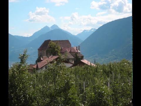 Memories of Tirol Part 1