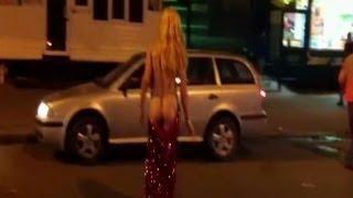 Профессия -- проститутка (полный выпуск) | Говорить Україна