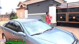 Edo cab (Homeoflafta)