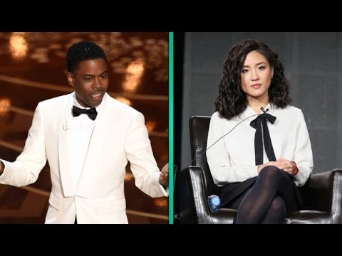 Jeremy Lin, Constance Wu and More Slam Chris Rock For Asian Jokes at the Oscars